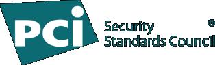 PCI DSS Logo