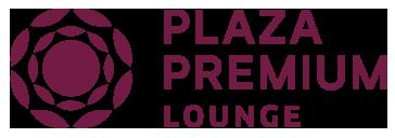 PPL-Logo.png