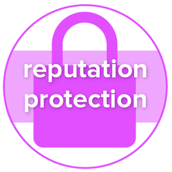 Reputational-Protection