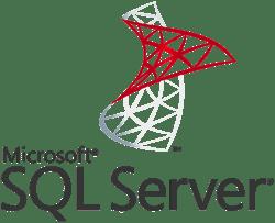 SQL-Server-Icon
