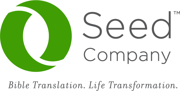 SeedCompany_Primary_Tag.png