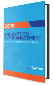 Encryption Key Management Trends