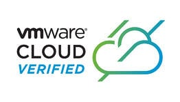 VMware-Cloud-Provider-Logo