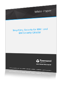 WP_cover_for_Simplifying_Security.png
