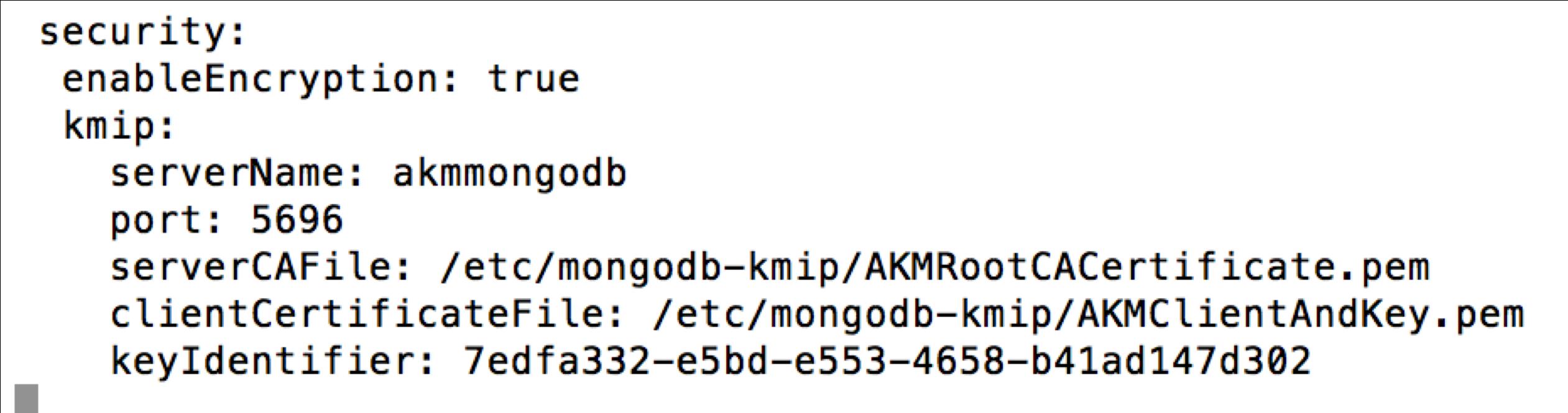 mongod.conf