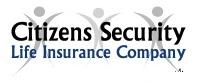 CSLI-Logo.png