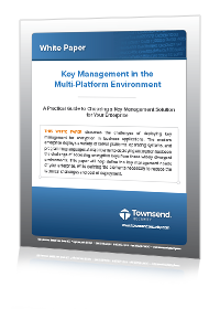 Key-Management-White-Paper-1.png