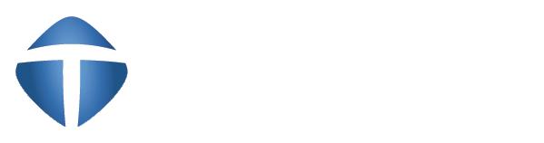 Logo-White-Text.png
