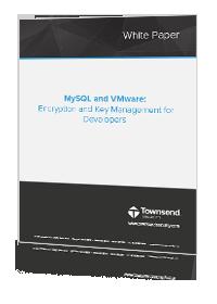 MySQL-White-Paper.png