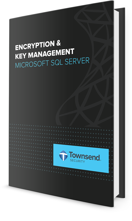 SQL-Server-Cover.png