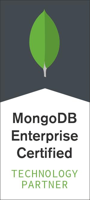 mdb-enterprise-certified-technology-partner_300x660.png