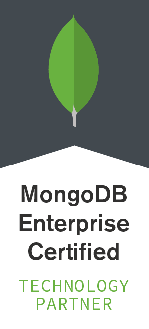 mdb-enterprise-certified-technology-partner_300x660.png