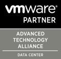 VMware Technology Alliance Partner