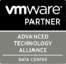 VMware Advanced Partner