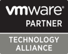 vmware-tech-alliance