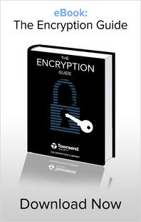 eBook The Encryption Guide