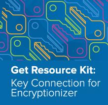 PNG_KCE_Resource_Kit